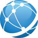 VideoCall Radar icon