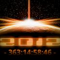 2012 Countdown logo