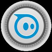 Sphero Multi Drive
