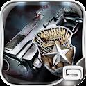 (Aporte) MegaPost Juegos Android [.Apk+Datos]