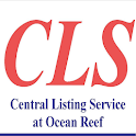 Ocean Reef Real Estate