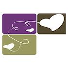 Islands Pregnancy Care Clinic icon