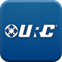 URC Mobile icon
