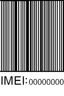 IMEI Number- screenshot thumbnail