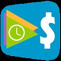 Smart Money Bills Reminder icon