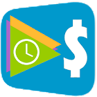 Smart Money Bills Reminder icon