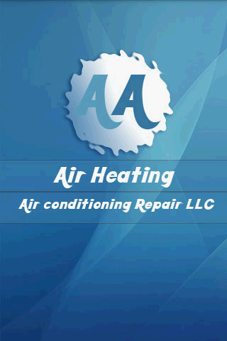 AA Heating Air Conditioning