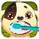 Puppy Dentist - Kids Games v40.0