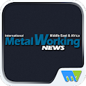 Metalworking News -Middle East