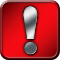 eNotify Lite Alerts icon