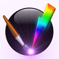 Paint Lightning- Draw n Sound! 1.1