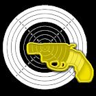 Gun Score icon