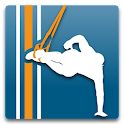 Suspension by Virtual Trainer icon