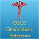 OSCE Clinical Exam Reference v1.5