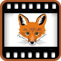 Fox Movies : Hollywood Movies icon