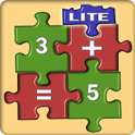 Maths Game (Lite) icon