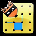 Foxy Boxy Online icon