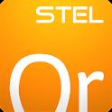 Facturas y gestión STEL Order icon