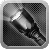 Flashlight LED - Fast & Quick