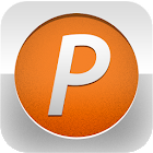 EasyPark Parking icon
