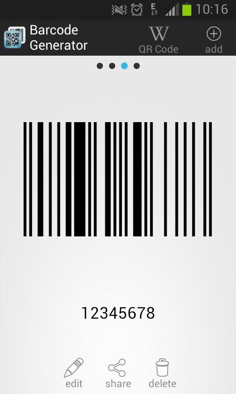 Google Calendar Qr Code
