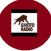 Ghetto Radio Kenya
