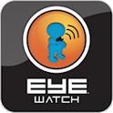 Eyewatch Gurgaon icon