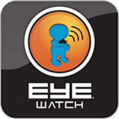 Eyewatch Gurgaon