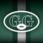 Gang Green - New York Jets