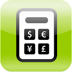 Currency Converter (NEW)