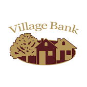 Village Bank Mobile