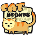 Sonidos de GATOS icon