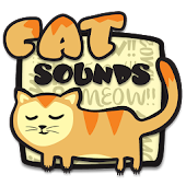 CAT Sounds