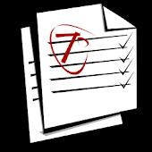 Escala de Notas