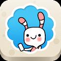 카톡감정분석! 텍스트앳 icon
