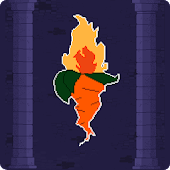 Dungeons & Carrots