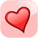 Love Quotes Deluxe icon