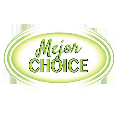 Mejor Choice
