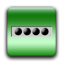 Randax Password Generator logo