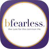 bfearless