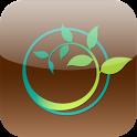 Green Tourism icon