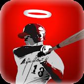 Anaheim Baseball Free