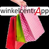 winkelcentrApp