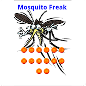 Mosquito Freak Pro