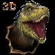JURASSIC HUNT 3D v1.4