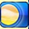 Időjárás magyar widget icon