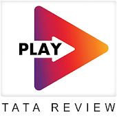 Play: Tata Review