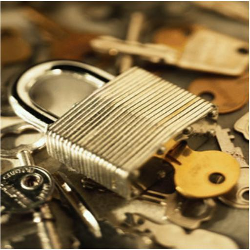 How To Choose A Locksmith
