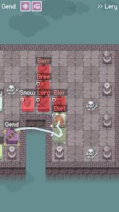 Dice Heroes - screenshot thumbnail