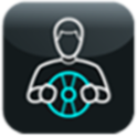 EASY LOGBOOK icon
